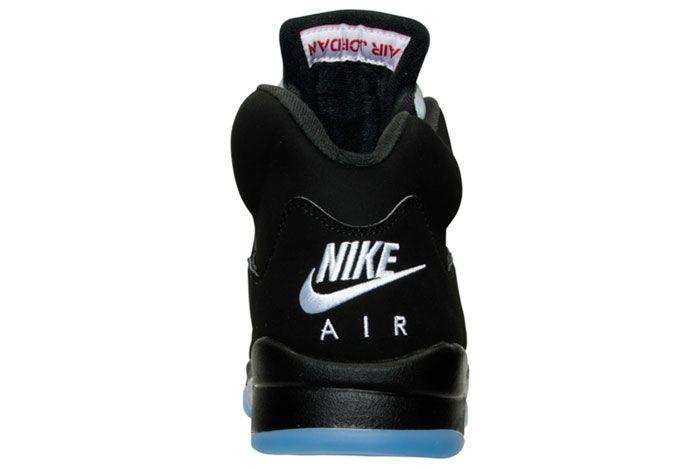 Air Jordan 5 Retro Nike Air 3