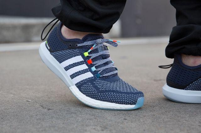 Adidas Cosmic Boost Hype Dc 3