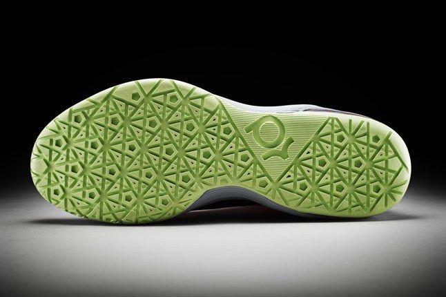 Nike Kd V Sneaker 1