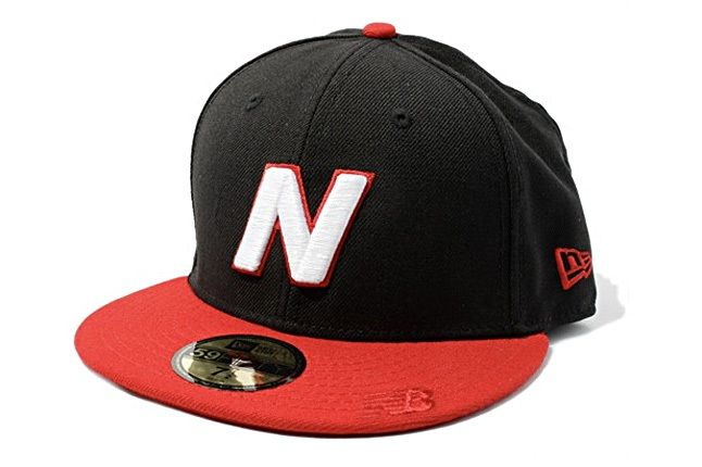 New Era New Balance 59Fifty Collection Preview 2 1