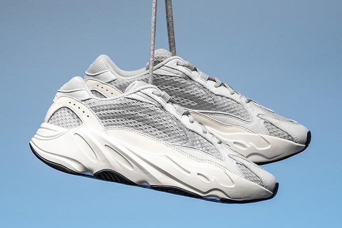 Adidas Yeezy Boost 700 V2 Static Ef2829 5