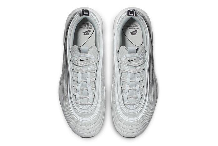 Nike Air Max 97 Swoosh Pack 1