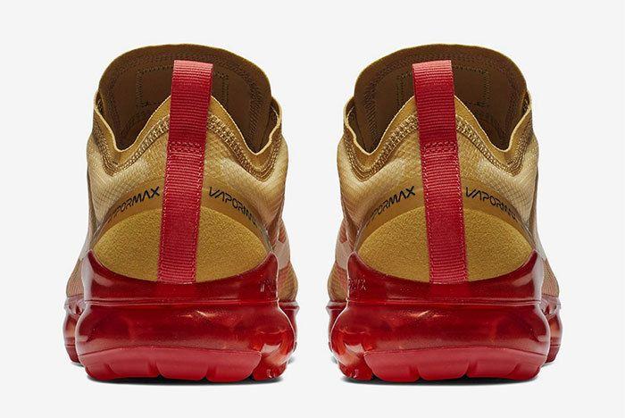 Nike Vapormax 2019 Ironman 4
