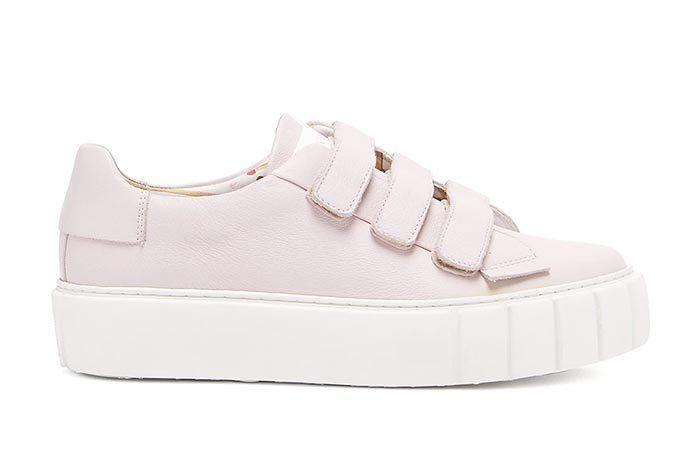 Matches Footwear Capsule 6
