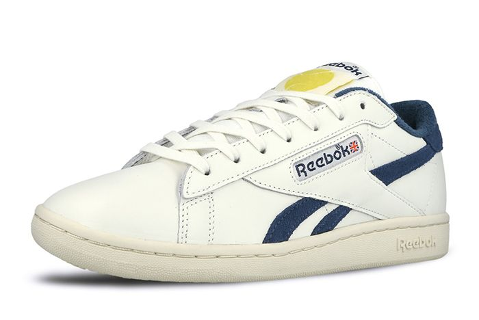 Reebok Npc Tennis Ball Pack3