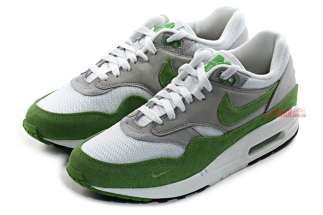 Patta Nike Air Max 1 1 1