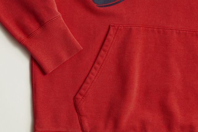 Nike Sportswear Spring 2012 Running Collection 17 1