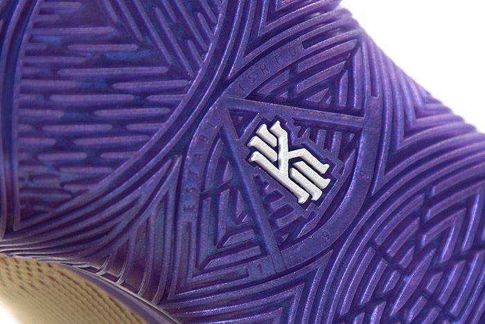 Concepts Nike Kyrie 5 Ikhet 6