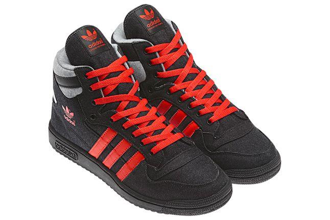 Adidas Decade 03 1