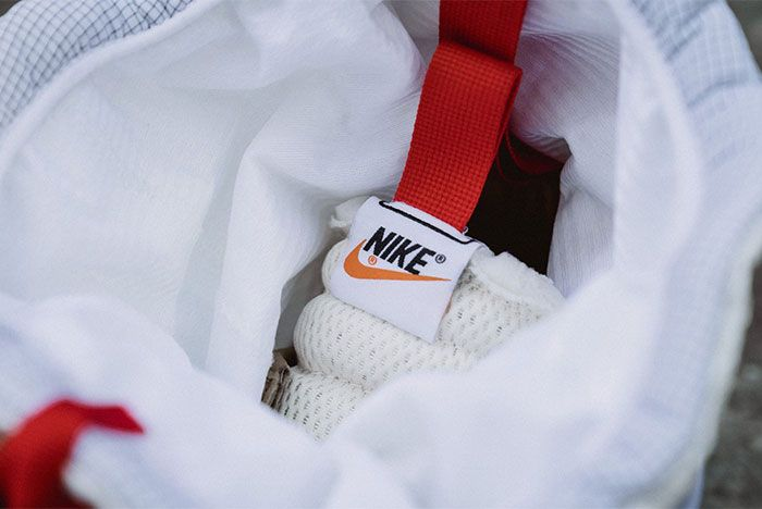 Nike Mars Yard Overshoe Tongue