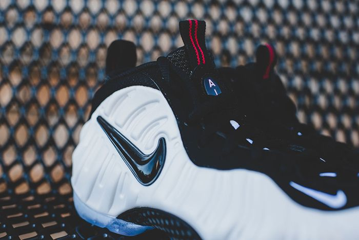 Nike Make Up Class Of 97 Pack He Got Game4