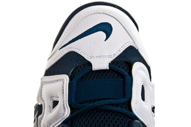 Nike Air More Uptempo Olympic 03 1