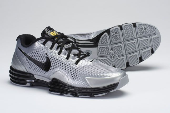 Nike Lunartr1 Bo Jackson 02 1