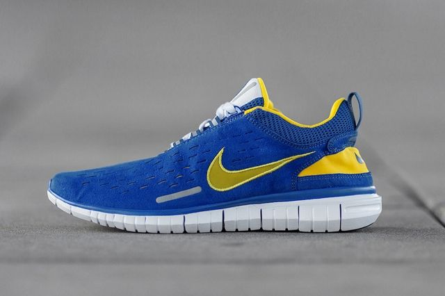 Nike Free Superior Og Summer 2014 2