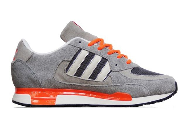 Adidas Zx 850 Fall 2013 Delivery 10