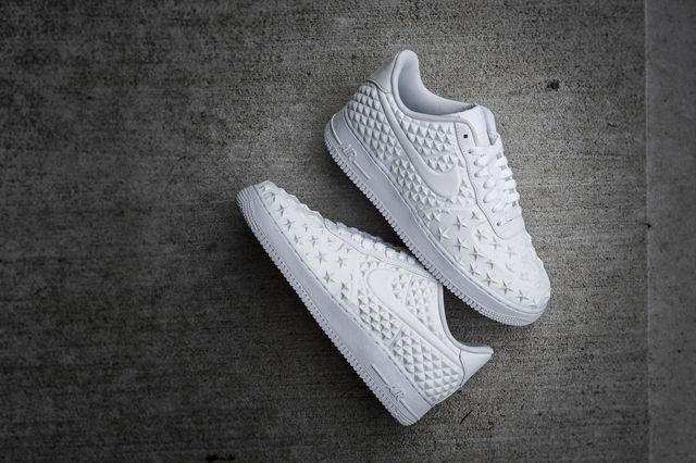 Nike Af1 Lv8 Vac Tech Independence Day 5