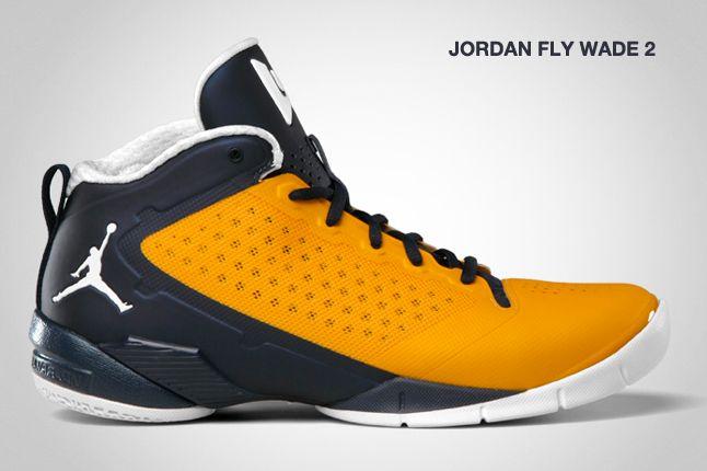 Jordan29 1