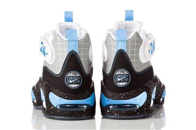 Nike Air Griffey Max 1 Mlb All Star Pack 2013 2