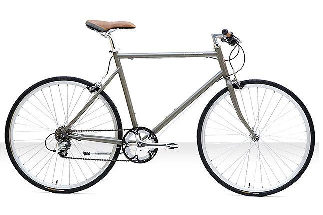 Tokyo Bike London 4 1