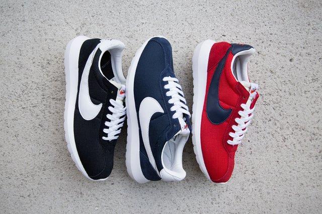 Nike Roshe Ld 100 Lands Hype Dc 7