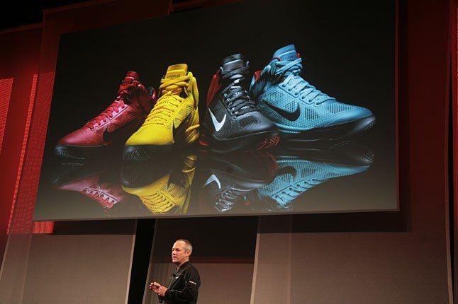 Wbf Day1 Nike 5 2
