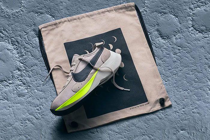 Moon Racer Sneaker Freaker 4