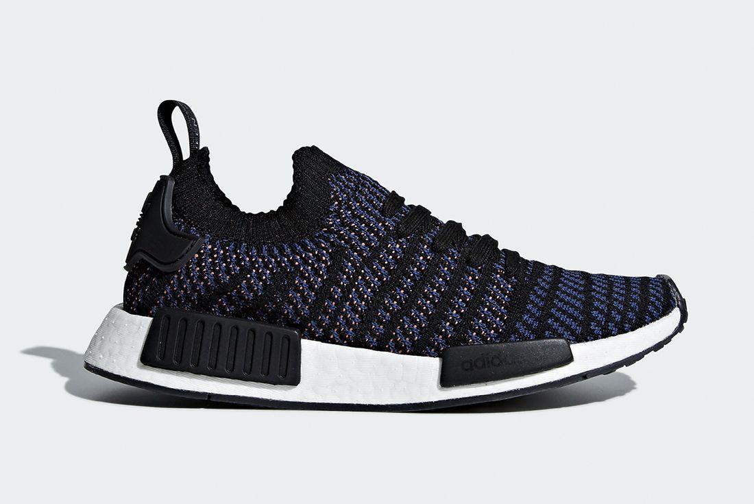 Adidas Nmd Pack Sneaker Freaker 4