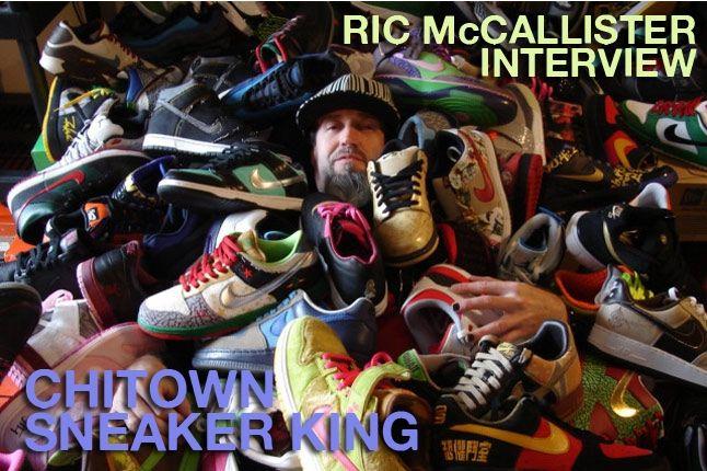 Ric Mc Callister Buried 1 1