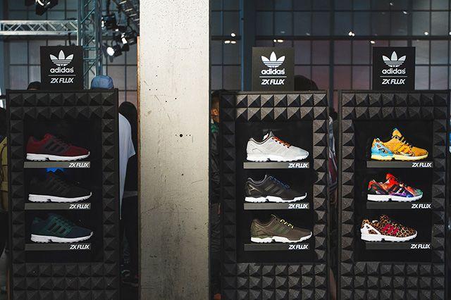 Sneakerness Zurich 2014 Recap 43