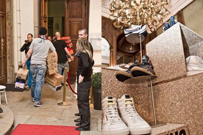 Sneakerness Vienna 13 1