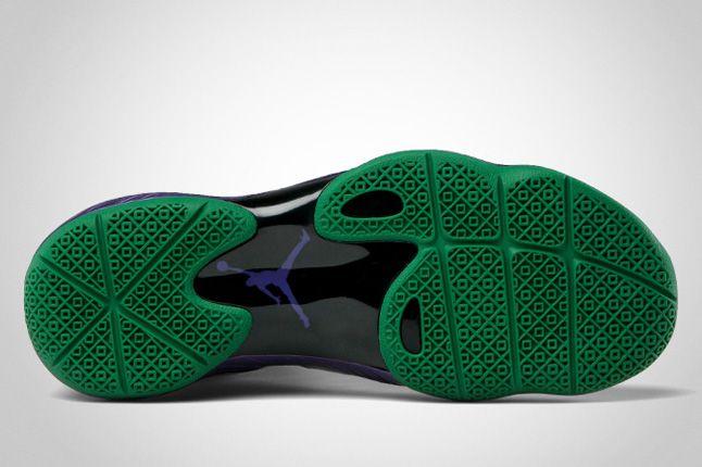 Air Jordan 2012 The Joker 03 1