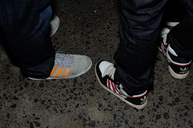 Adidas June 2010 123 1