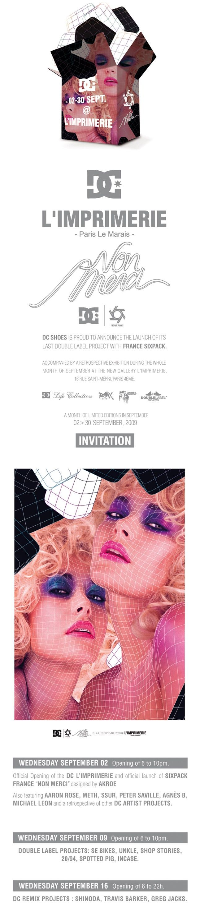 Invitation 646 1