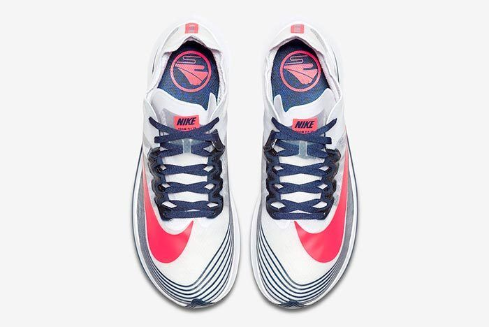 Nike Zoom Fly Sp Usa 2