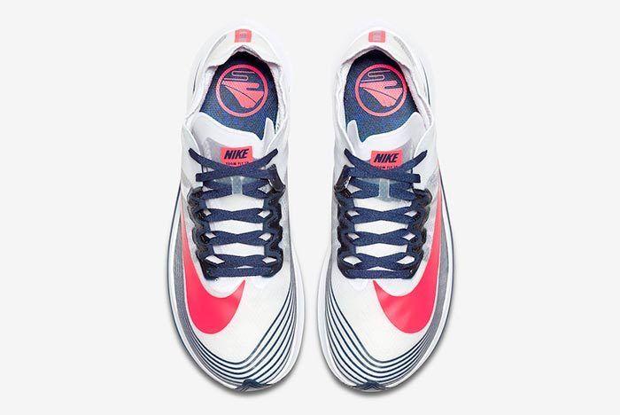 Nike Zoom Fly Sp Usa 2