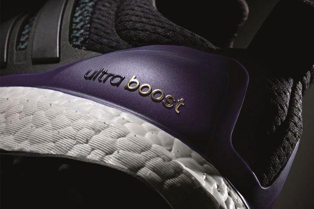 Adidas Ultra Boost 7
