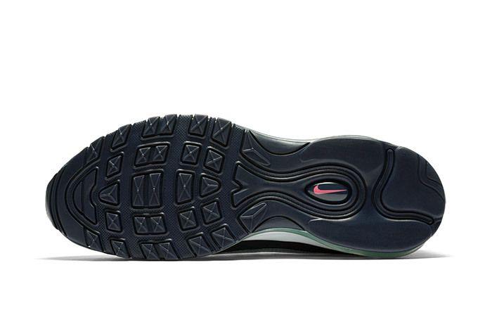 Release Reminder Nike Air Max 98 South Beach 6