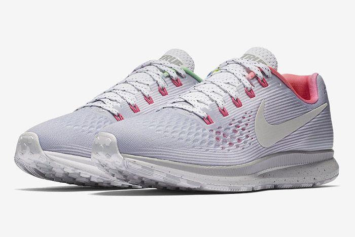 Nike Air Zoom Pegasus 34 Be True 7