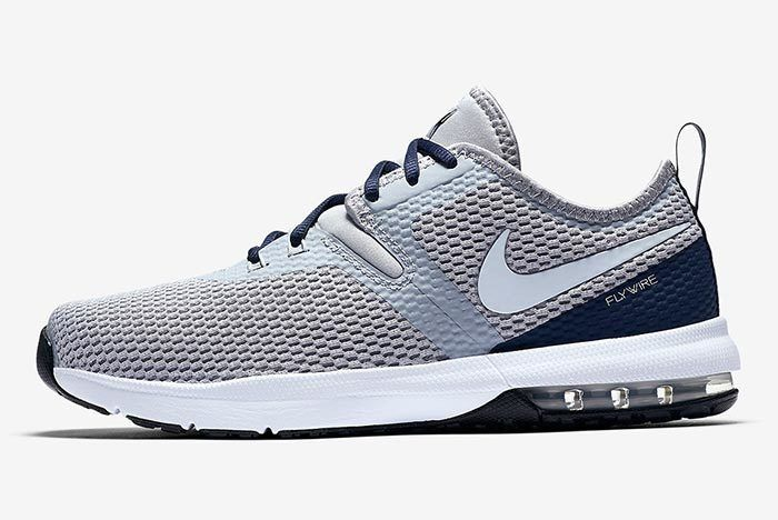 Nike Air Max Typha Cowboys