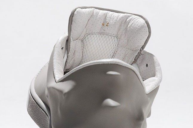 Puma Fashion Sneaker 1
