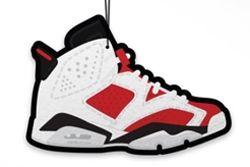 Thumb0 Sneaker Science