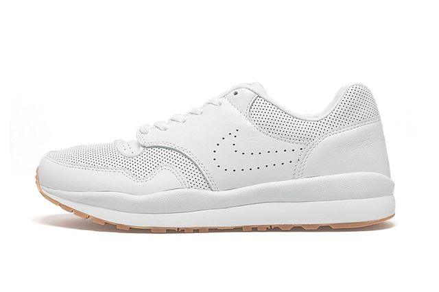 Nike Air Safari Deconstruct Spring Delivery 3