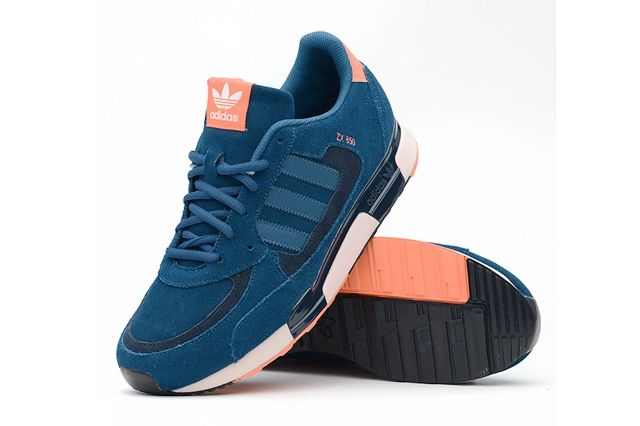 Adidas Zx 850 Feb Releases 112