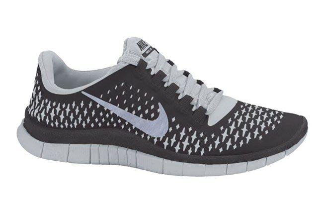Nike Free Run 33 2