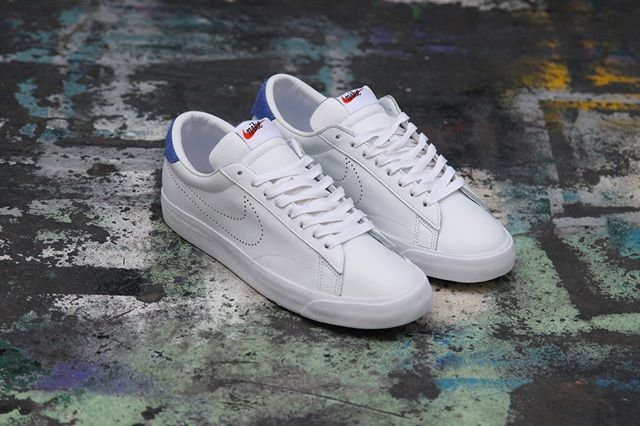 Fragment Nike Court Tennis Classic Bumperoony 2