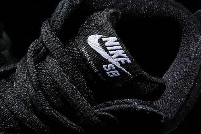 Nike Sb Dunk High Bq6826 001 1