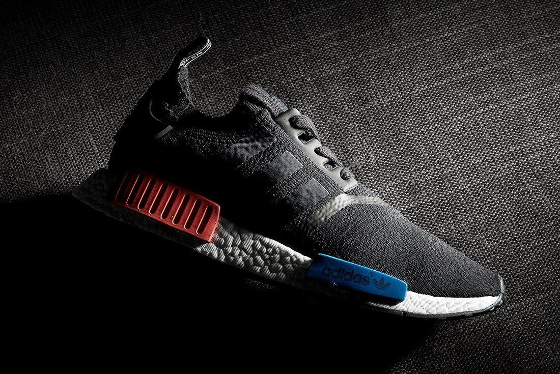 Adidas Nmd Og 4
