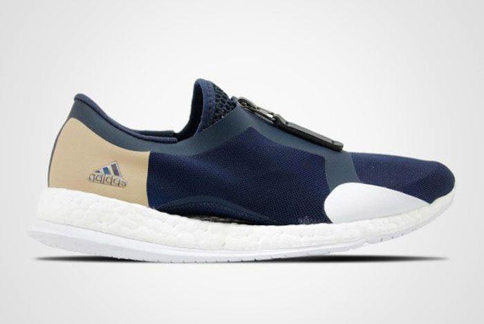 Adidas Pure Boost X Tr Thumb