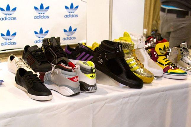 Sneaker Con Oct 16 2010 039 1