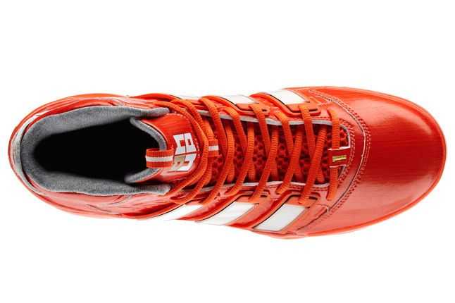 Adidas Nba All Star Weekend 2012 Adi Power 05 1